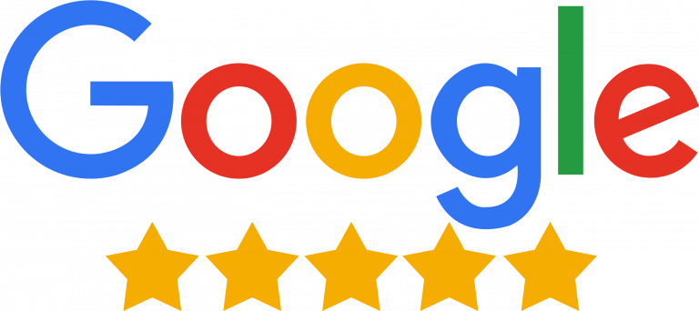 Google Reviews for Local Chiropractor Near Me